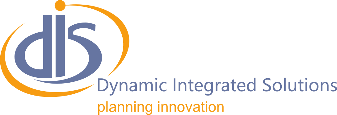 DIS - Dynamic Integrated Solutions (Greece) - DynamicsPact